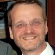 Alejandro Meyer
