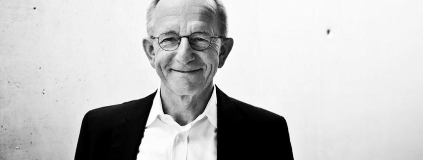 Rolf Hichert