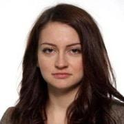Ivana Krsmanovic