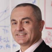 Renato Ocko