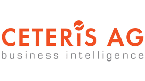 Ceteris Logo