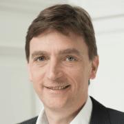 Jürgen Faisst