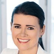 Rita Niedermayr-Kruse