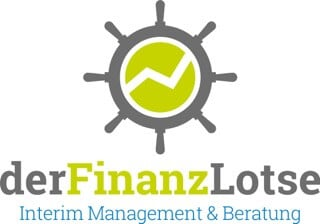 DerFinanzLotse