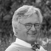 Dr. Herwig Friedag