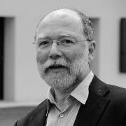 Dr. Walter Schmidt