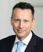 Dipl.-Kfm. Dr. Jörg Kemminer