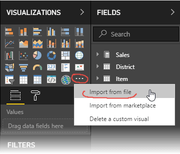 import-visuals-into-power-bi