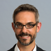 Severin Leuenberger