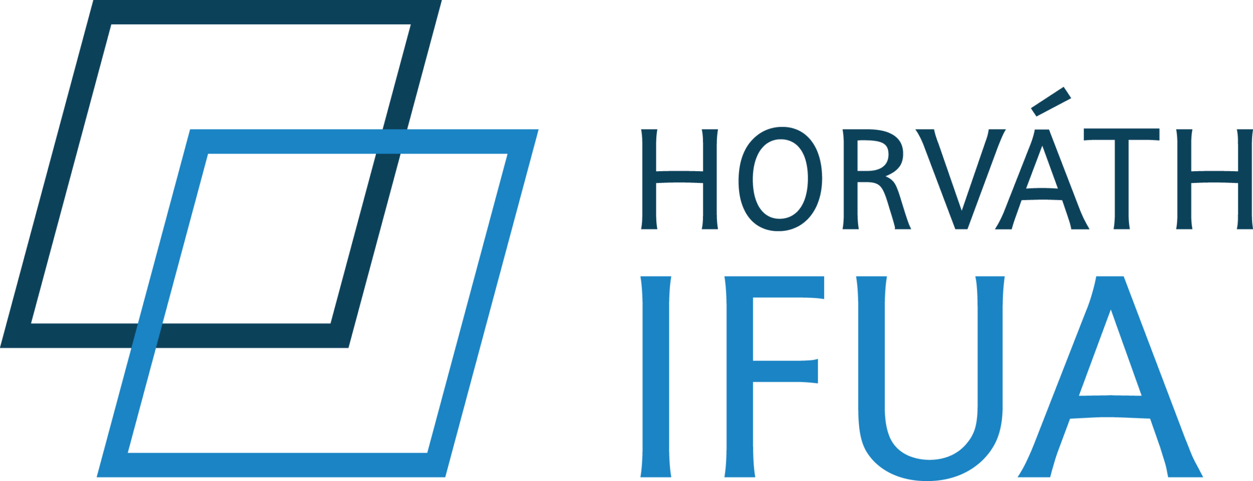 IFUA Horváth