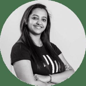 Swara Manduskar