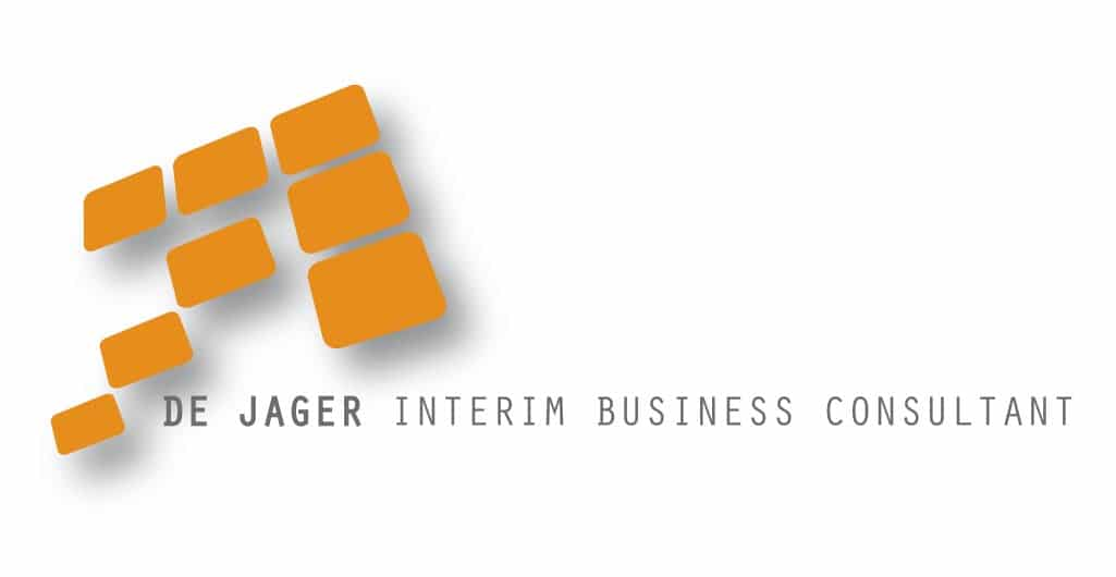 Sasjah de Jager is interim business consultant for power bi and Zebra BI partner