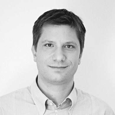 Andrej Lapajne